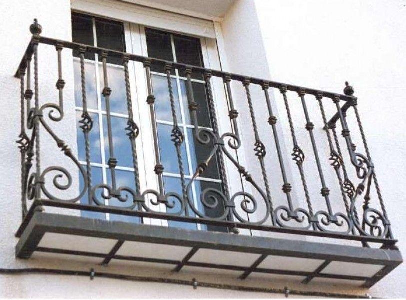 balcones de mamposteria - Buscar con Google | Puertas | Pinterest ...