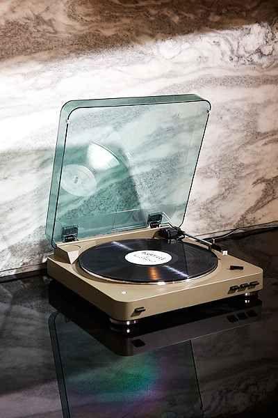 Audio Technica X Uo At Lp60 Bluetooth Vinyl Record Player In 2021 Bluetooth Record Player Record Player Vinyl Record Player