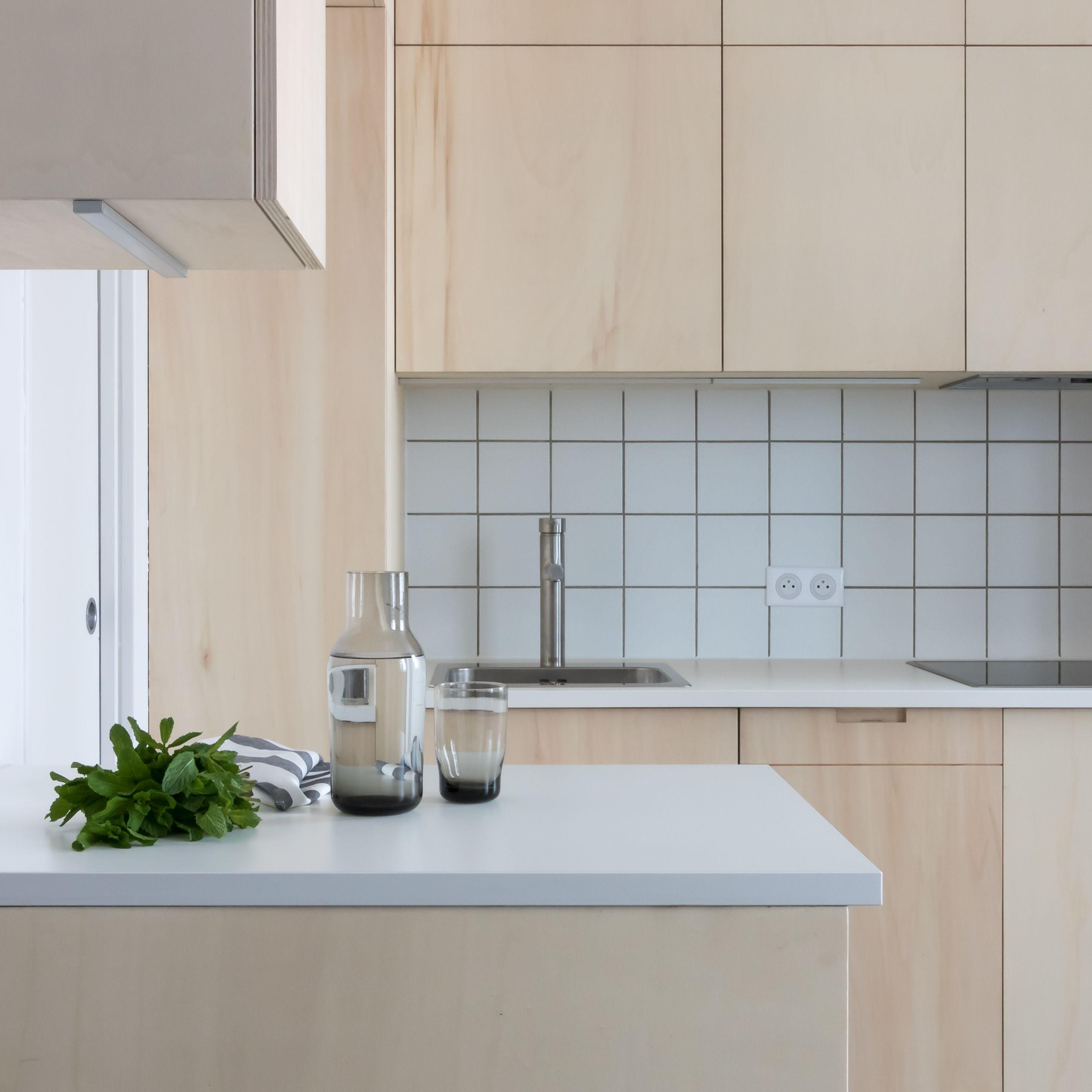 KITCHEN INSPIRATION - Interior Design and Home Decor Ideas You\'ll ...