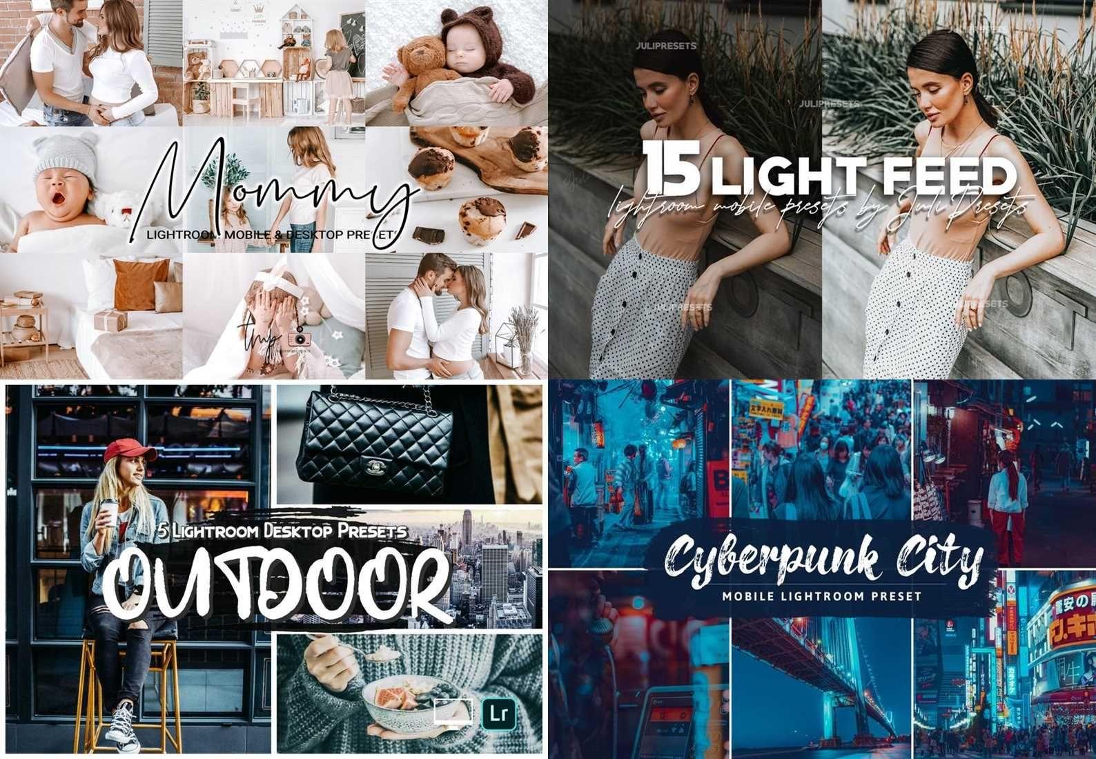 Lightroom 5 update mac
