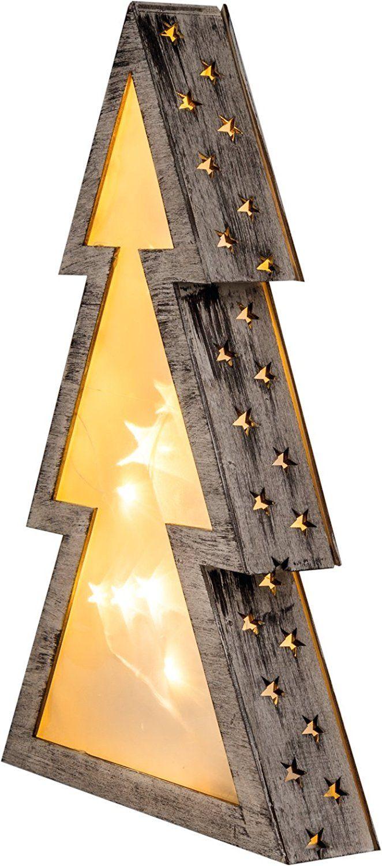 bildergebnis f r weihnachtsbaum aus holz beleuchtet. Black Bedroom Furniture Sets. Home Design Ideas
