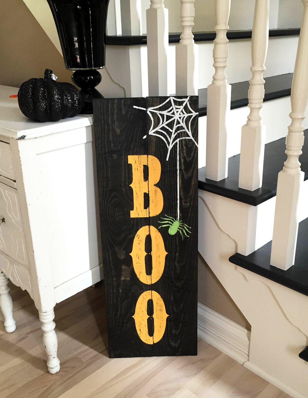 Custom Wood Sign Project Gallery: Holidays, Home, Family, Bar & More ...
