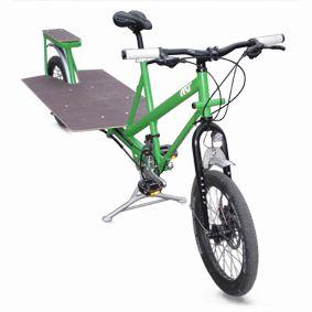 fahrrad günstig kaufen kassel