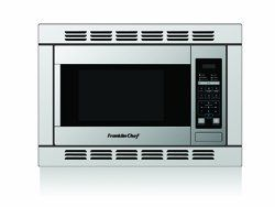 Convection Rv Microwave 1 0 Cu Ft
