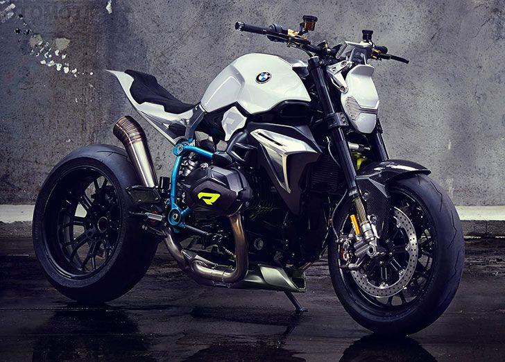 bmw motorrad the bmw r 1200 r rock n roll bike 1 moto. Black Bedroom Furniture Sets. Home Design Ideas