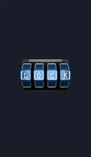 App Locker The Best App Lock Android App by The App