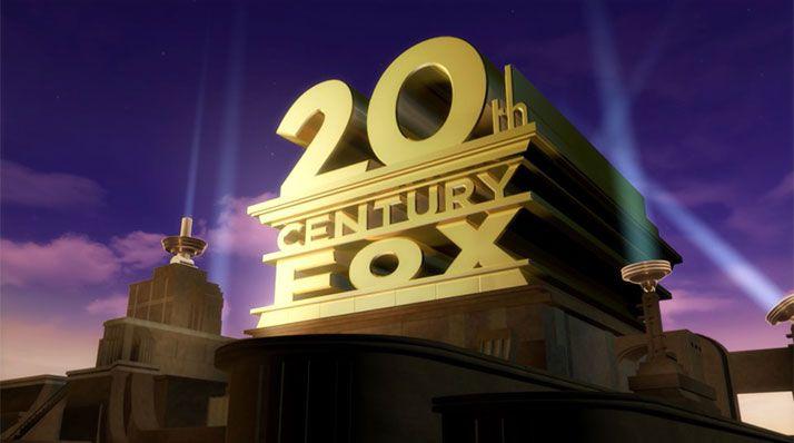 20th Century Fox Tutorial Cinema 4d Tutorial Movie Intro How