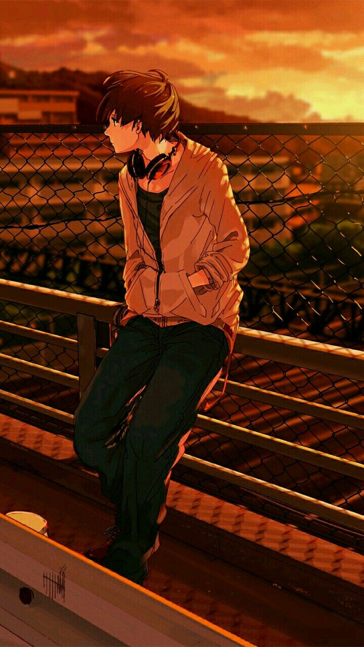 Pin By 윤기 민 On Anime Hd Anime Wallpapers Cute Anime Guys Anime Boy