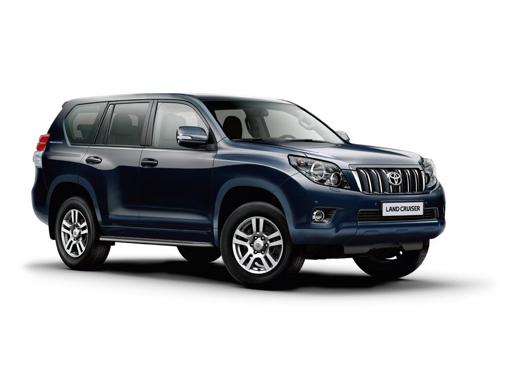 2018 toyota prado redesign hd car pinterest prado toyota and cars