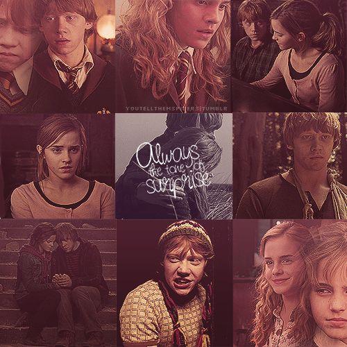 Pin Von Alicia Dipippa Auf Fangirl Harry Potter