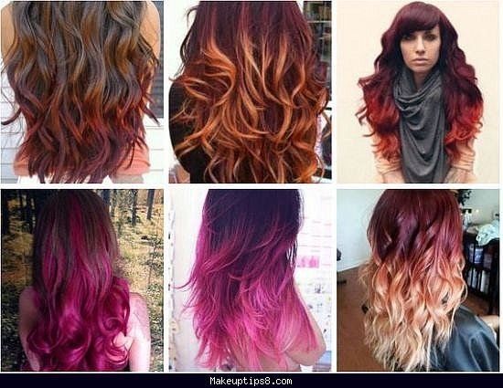 hairstyles 2015 2016 on pinterest hair trends spring hair and new