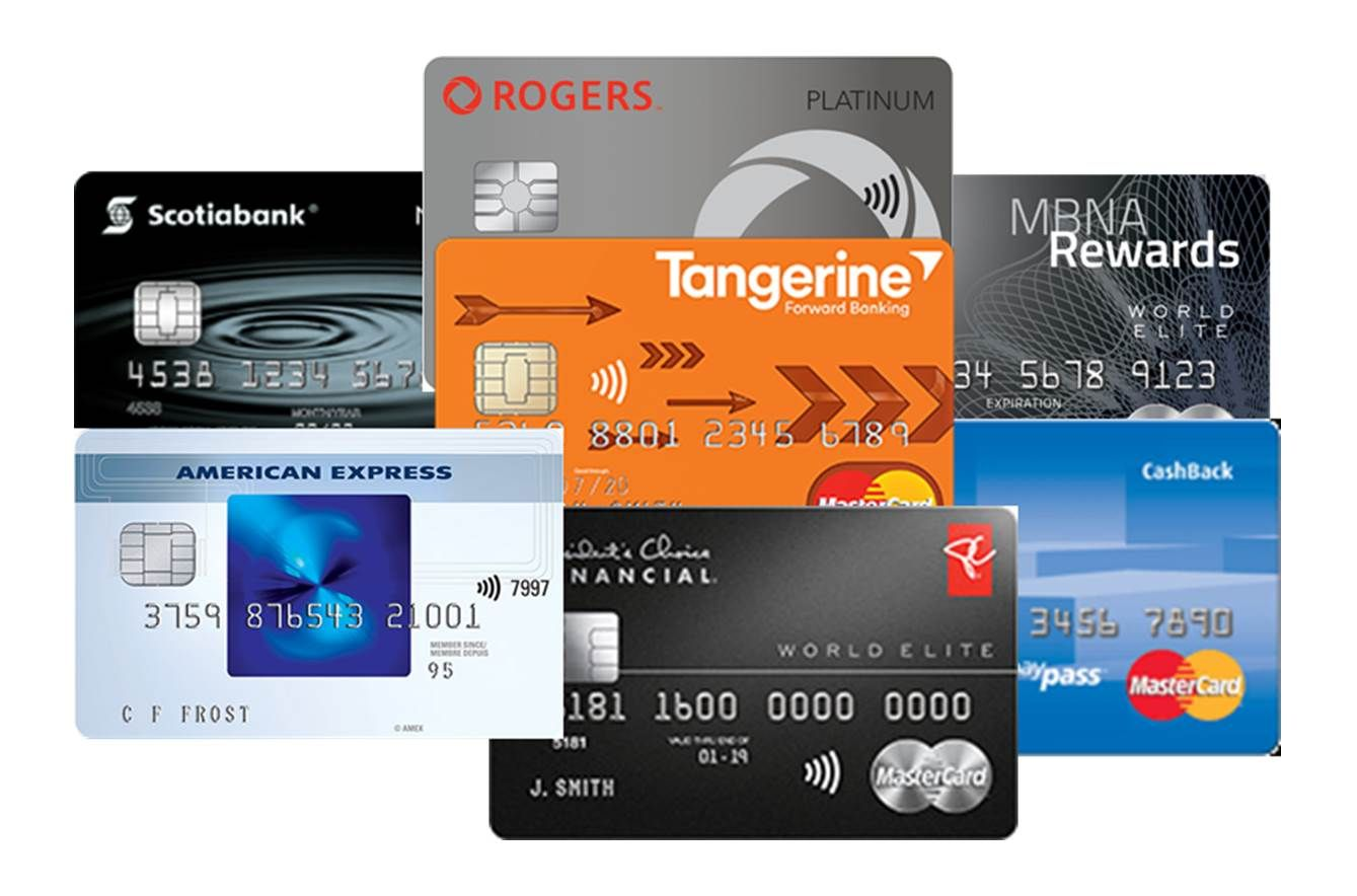 Best Canadian Student Credit Cards In 2019 Rewards Credit Cards