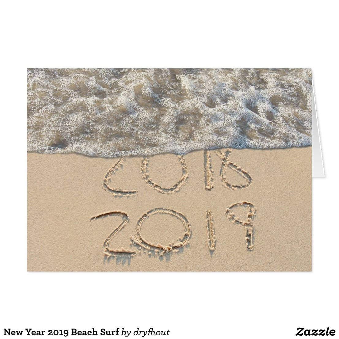 new year 2019 beach surf funny new years cards cutenew year cardhappy new year cardnew year greeting cardhappy new year greeting cardsnew year ecards