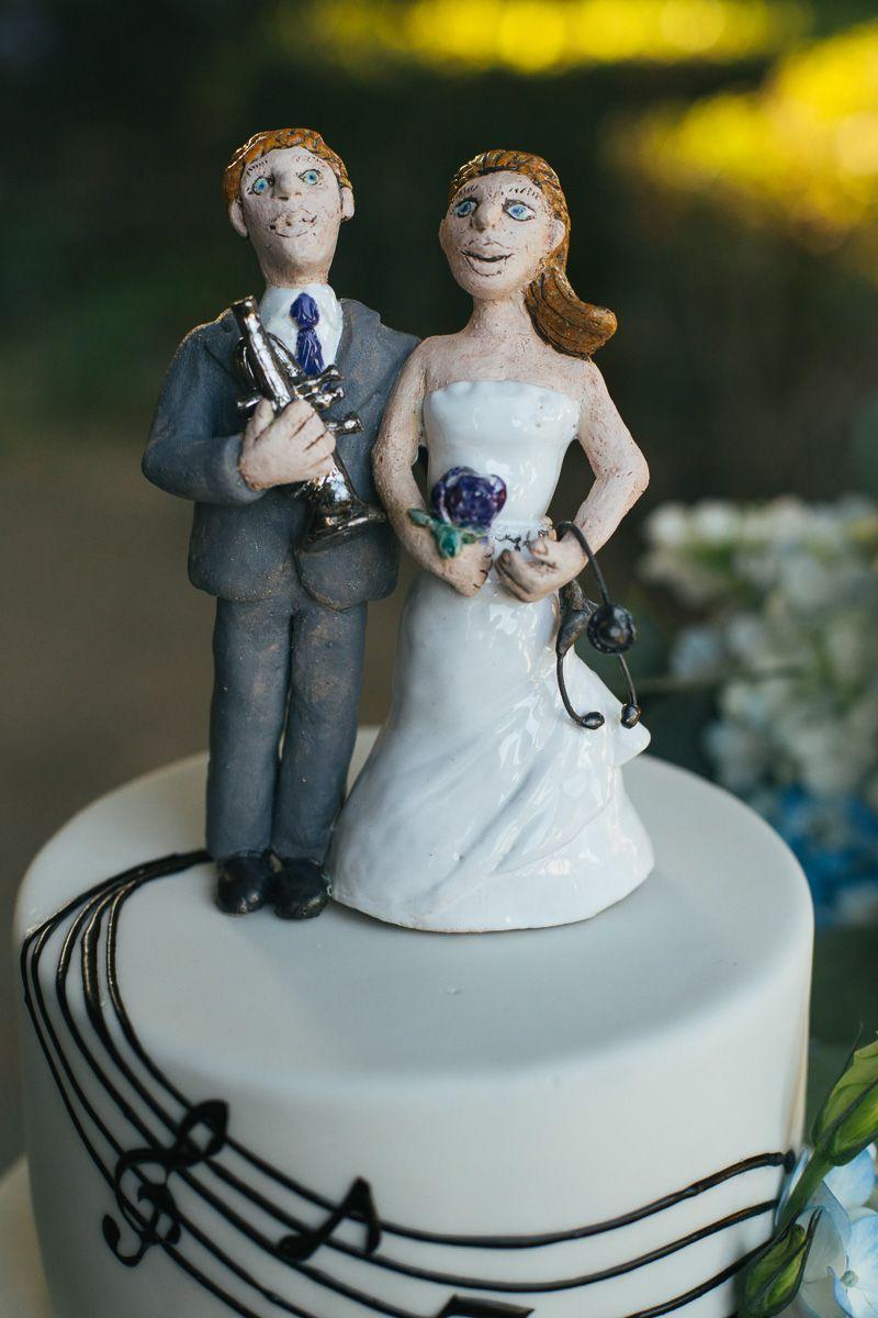 Blog Wedding Cake ToppersWedding CakesSacramento CaliforniaWedding