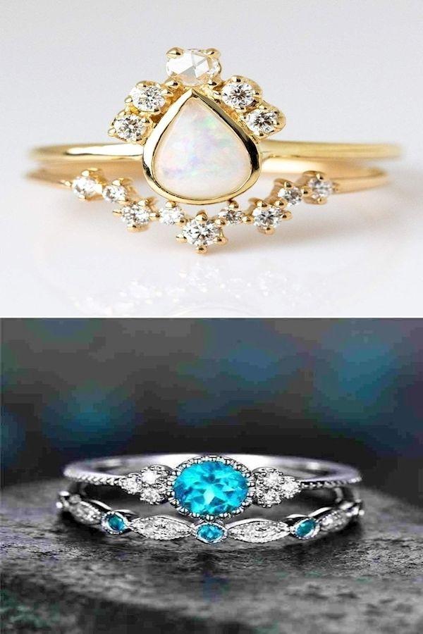 Jewelry Brands | Quality Jewelers | Best Online Fine ...