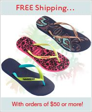 58b17c48262a8a ... need to get some. Havaianas Sandals