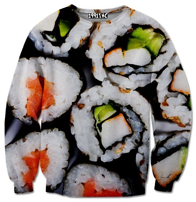 Sushi Sweater in 2020 Sushi, Funny dating quotes, Apps