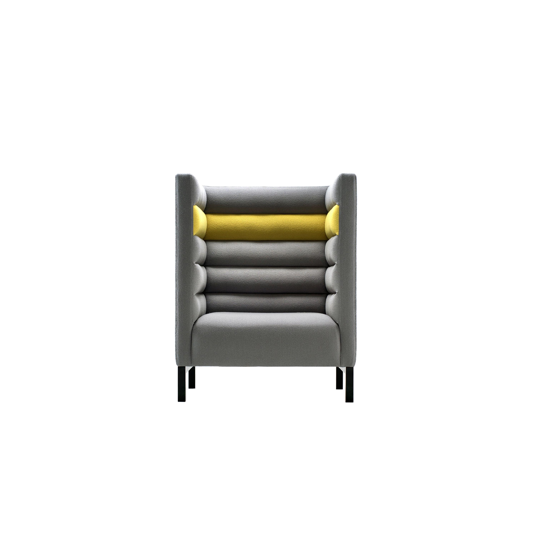 Ribb Archives Morgan Furniture Furniture Contemporary