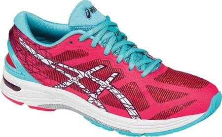 Asics Women S Gel Ds Trainer 21 Cross Trainer Asics Trainers