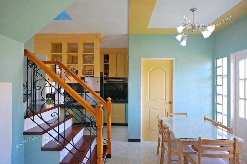 Pin On Small House Interior Design