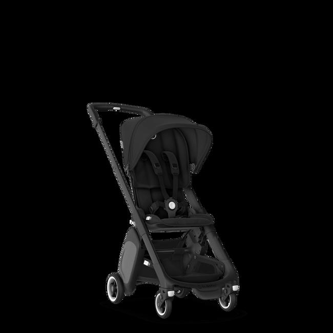 Bugaboo US in 2020 Stroller, Travel stroller, Bugaboo