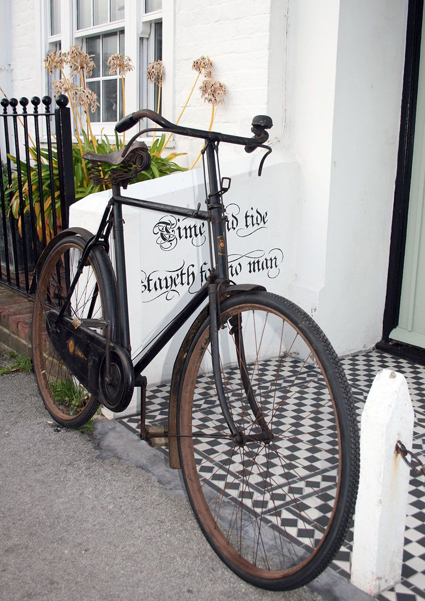 Vintage Bikes For Sale Vintage Bikes Bikes For Sale Bicycles For Sale