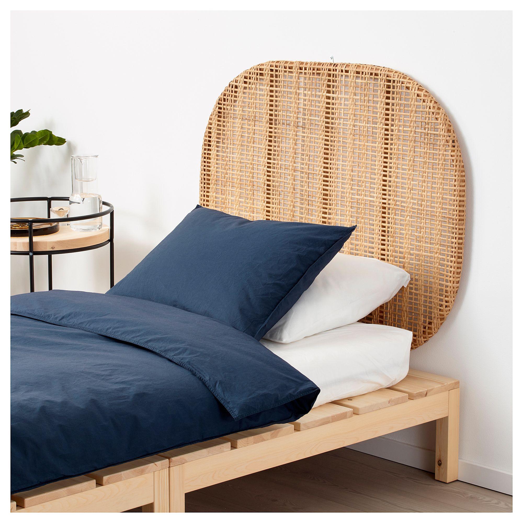 Ikea Suisse Amenagement Original Pour Ta Maison Bedroom Furniture Makeover Furniture Ikea Headboard