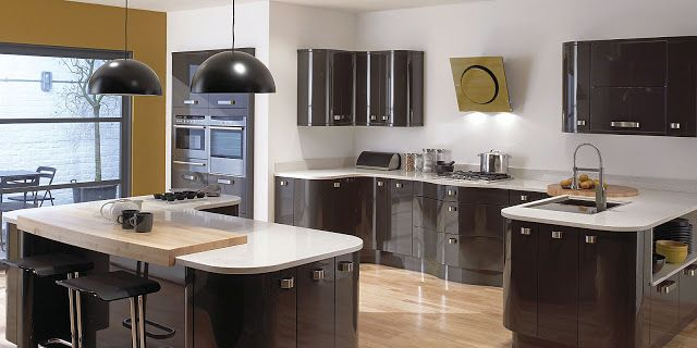 Modular Kitchen Accessories We Are The leading Manufacturer Supplier