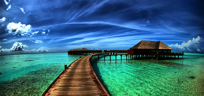 800x384 Ford Mytouch Wallpaper Beautiful Places Vacation