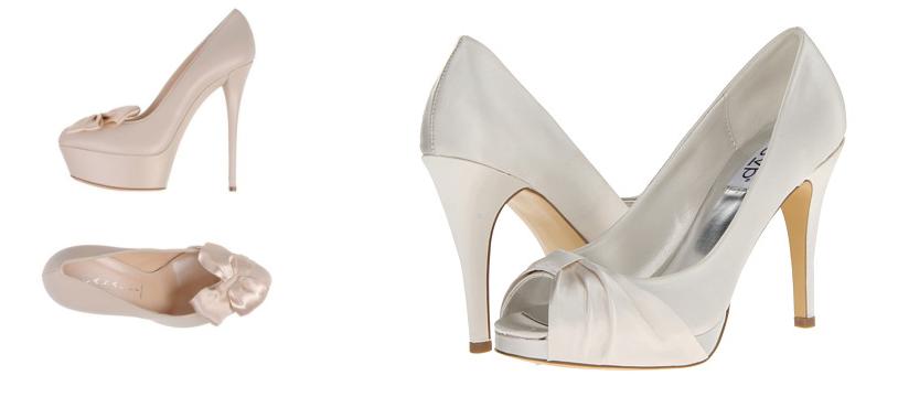 Get More Looks at: http://gtl.clothing/advanced_search.php#/id/YOOX-313b668ef59c18cf26c36537b44fffe643502a94 #Casadei #heelspumps #Shoes #fashion #lookalike #SameForLess #getthelook @Casadei
