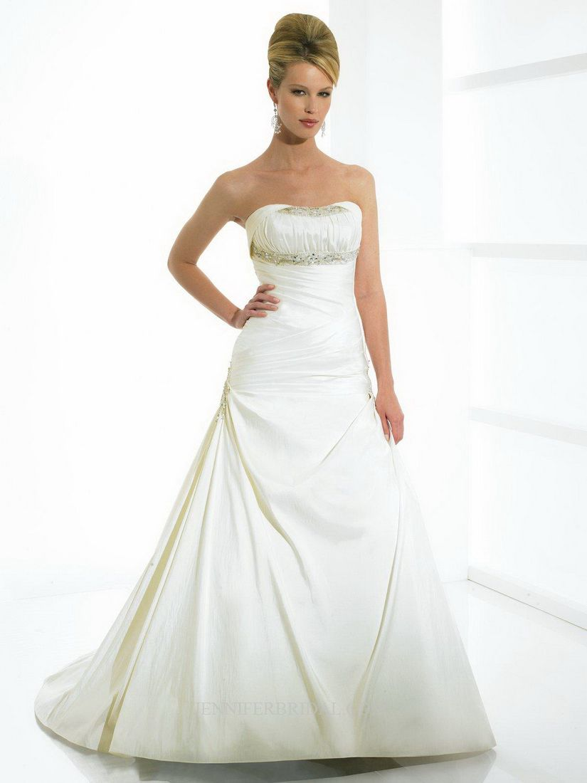 Moonlight collection bridal gown style j weddings