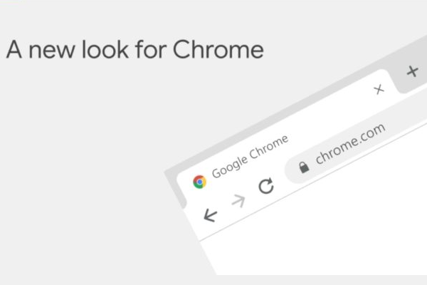Google updates Chrome browser for Android, iOS, Linux, Mac