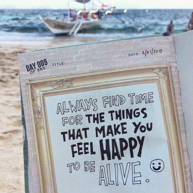Pin by ana maravic on notes to myself pinterest manila philippines wedgies sketch blog fandeluxe Choice Image