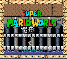 Snes Super Famicom Games Online In Your Web Browser With Saving Feature And Much More Snesfun Play Retro Super Nin Online Games Super Nintendo Web Browser