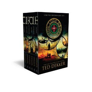 Free books to read the circle book series books to read the circle book series we have free books ebooks epub and pdf collections download hundreds of free book and audio books listing more than 35000 books aloadofball Choice Image