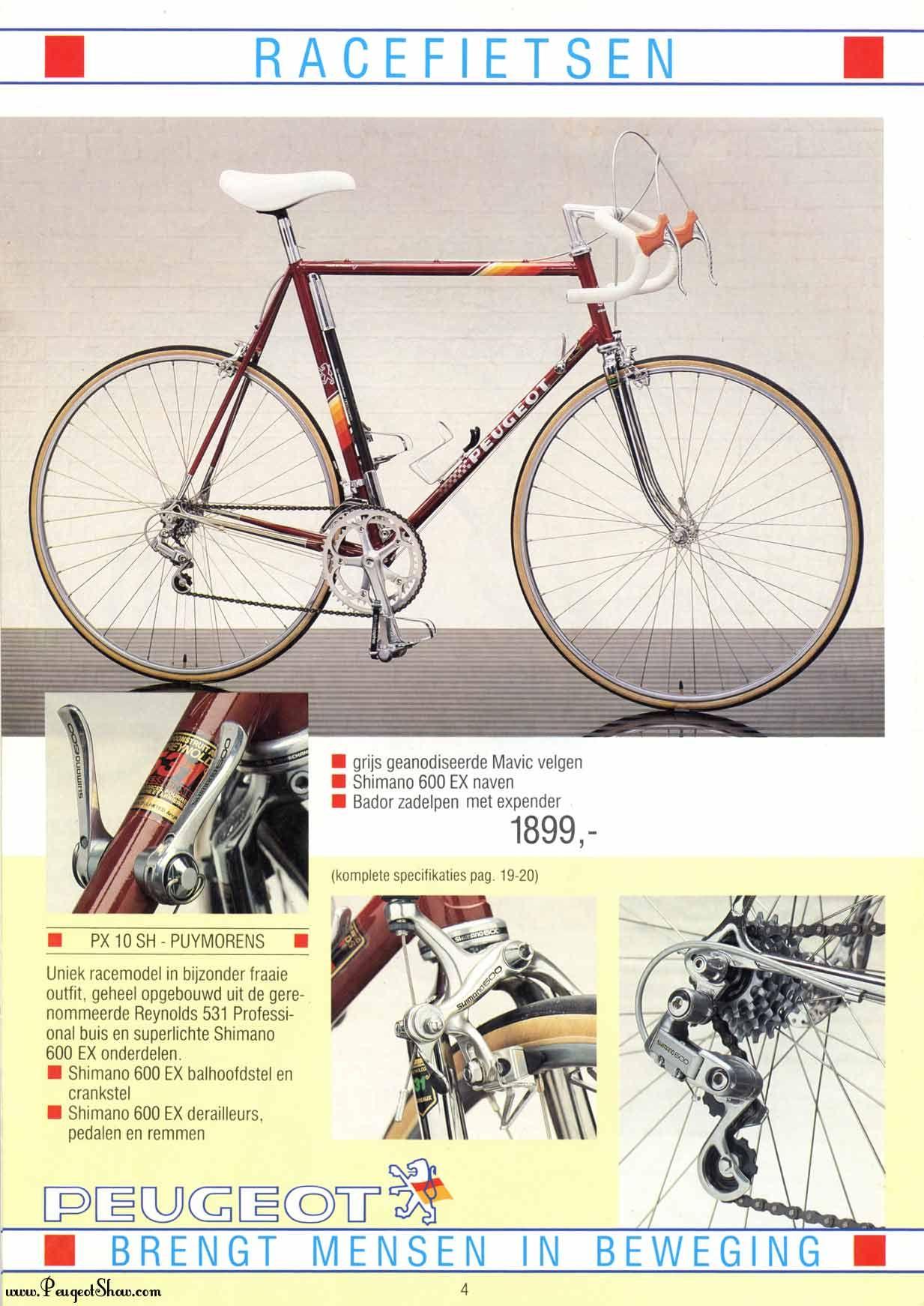 Py 10 Sh Google Haku Commuter Bike Bike Bicycle