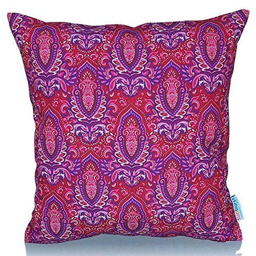 24X24 Pillow Insert Sunburst Outdoor Living 24 X 24 No Piping Heart Decorative Throw