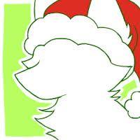 christmas homestuck icons - Google Search