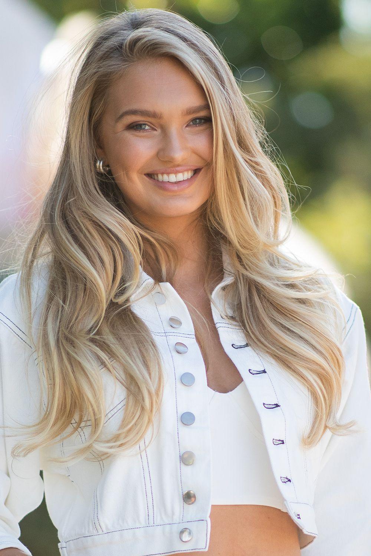 Coachella 2019: The beauty looks - Coachella 2019: The beauty looks    Romee Strijd- HarpersBAZAARUK   - #AlexaChung #AngelaSimmons #BEAUTY #CannesFilmFestival #CelebrityStyle #Coachella #DianeKruger #EmmaRoberts #KendallJennerOutfits #KimKardashian #MiraDuma #MiroslavaDuma #RachelBilson #RedCarpetDresses #RedCarpetFashion #RedCarpetLooks #SarahJessicaParker #ShilpaShetty #SonakshiSinha #StylingTips #TokyoFashion #VictoriaBeckham