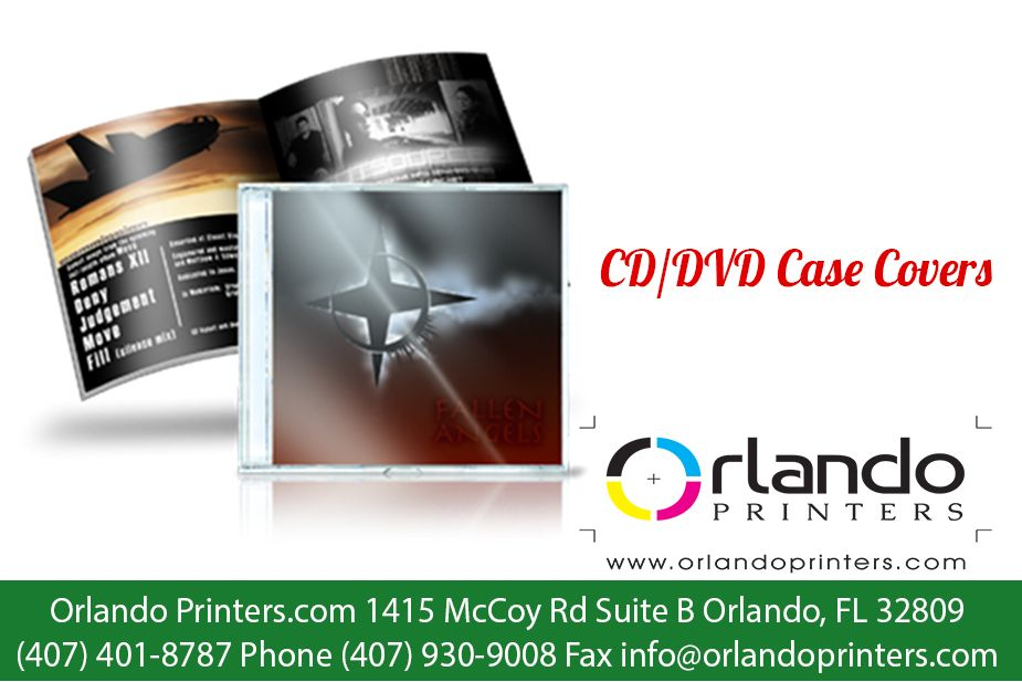 Business banner dhl shipping cheap business cards visit http business banner dhl shipping cheap business cards visit httporlandoprinters colourmoves
