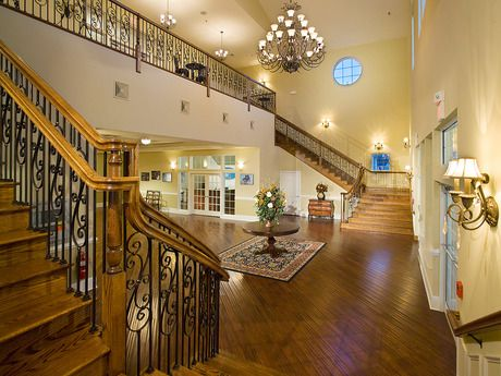 Best Awesome Staircase House Staircase Club House Great Rooms 400 x 300