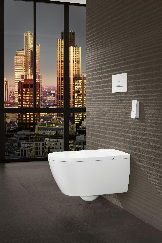 Villeroy & Boch #bathrooms #elegantdesign #stylishliving # ...