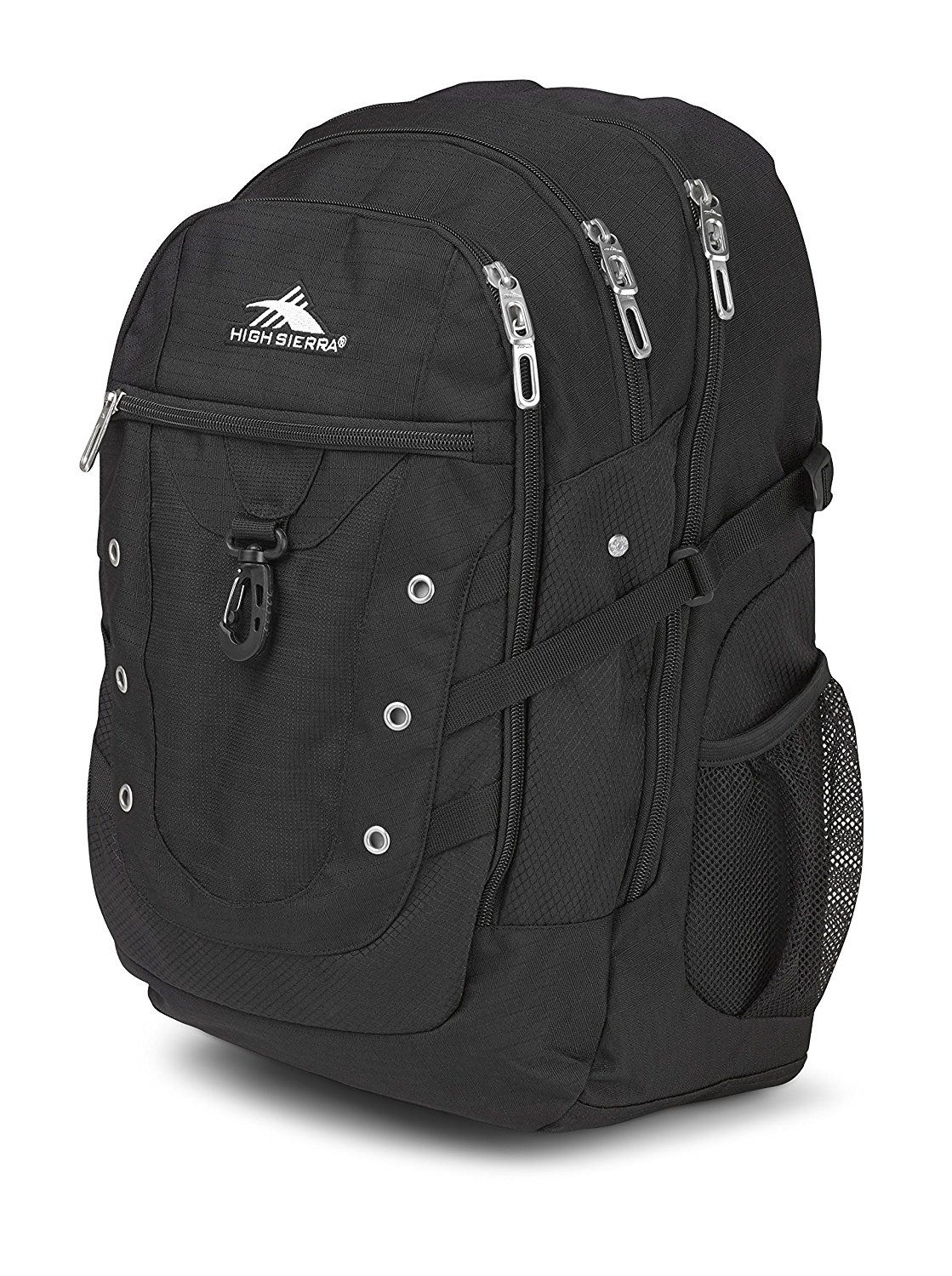 High Sierra Tactic Backpack ** This is an Amazon Affiliate link. More info could be found at the image url.