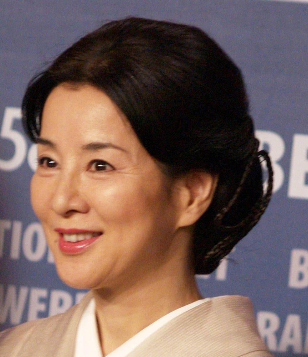 images Sayuri Yoshinaga