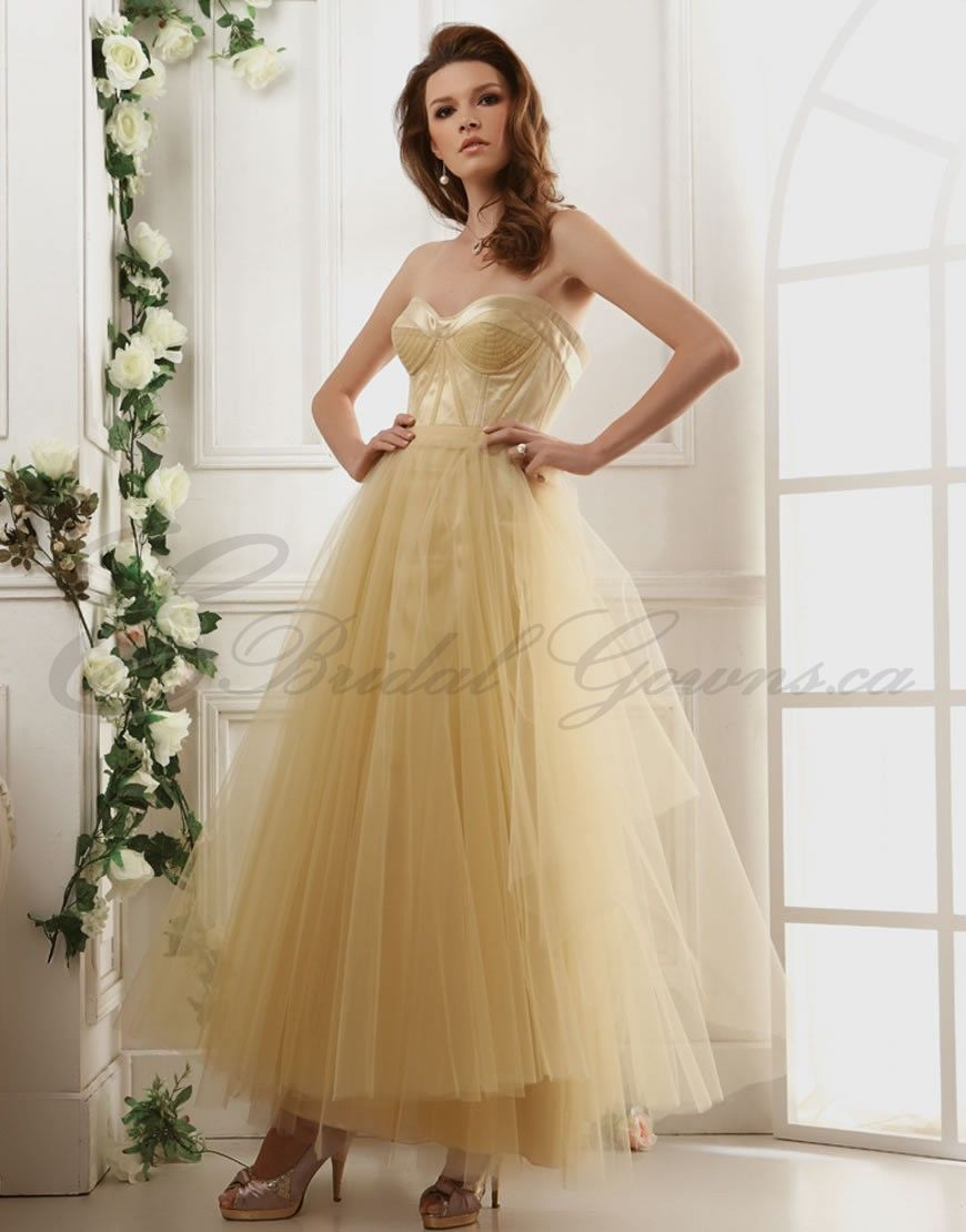 Image result for vintage inspired prom dresses victoria image result for vintage inspired prom dresses ombrellifo Images