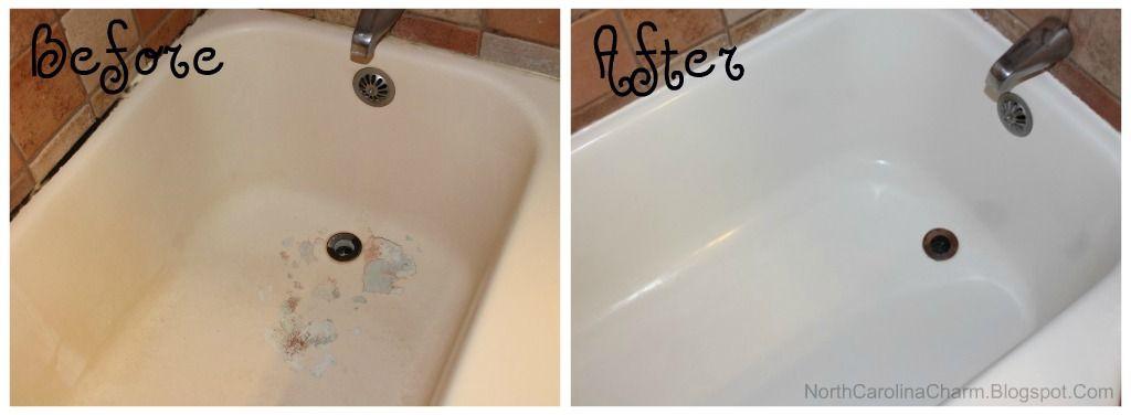 Best Bathtub Refinishing Company click http ...