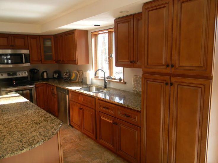 Merveilleux Craigslist Tallahassee Kitchen Cabinets From Craigslist Kitchen Cabinets