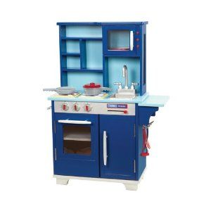 Play Kitchen   Buscar Con Google