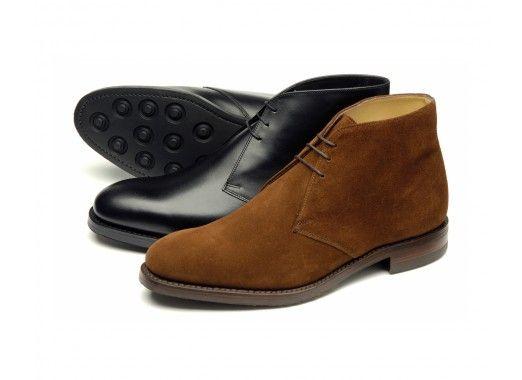 Kempton Rubber Sole   ShoesBoots   Pinterest   Schuhe