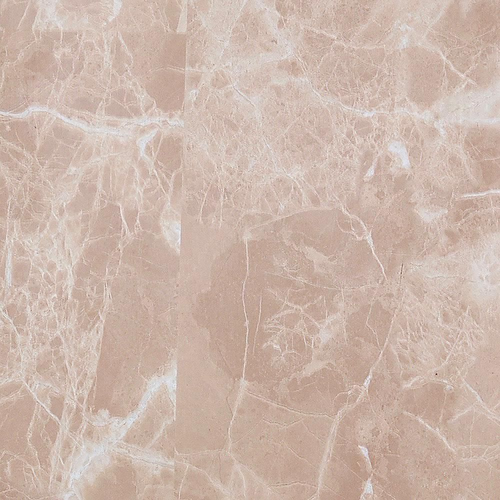 Decowall Venetian Beige Marblewashable Wallpaper Sample Sf 4068 The Home Depot Beige Marble Peelable Wallpaper Wallpaper